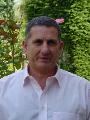 Jean-Luc Reinero