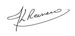 Jean-Luc Reineiro