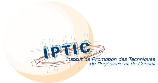 Institut de Promotion des Techniques de l'Ingénierie et du Conseil