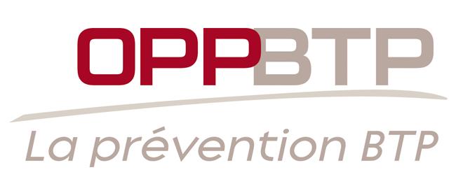 Organisme professionnel de prévention du bâtiment et des travaux publics